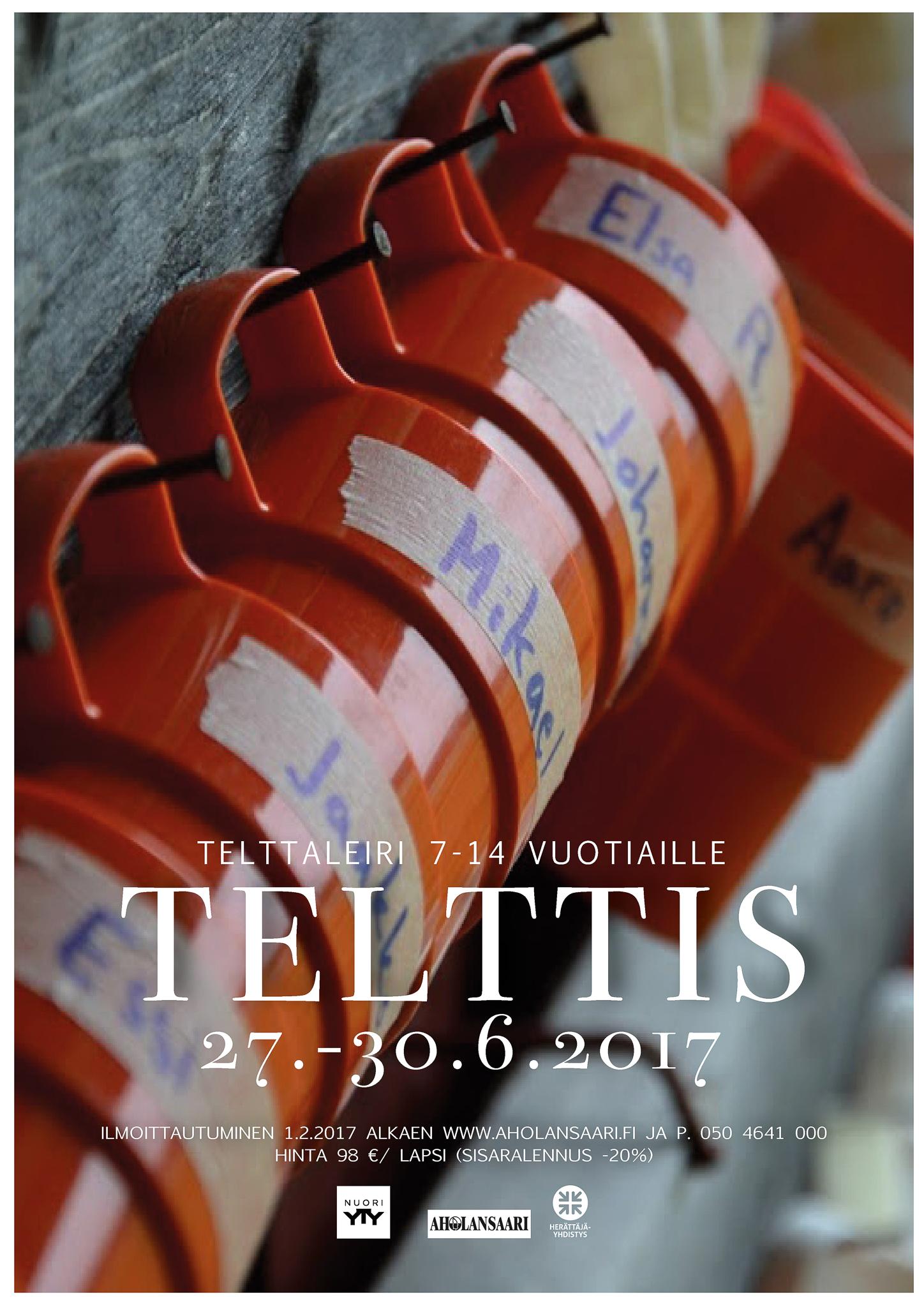 Telttis_2017